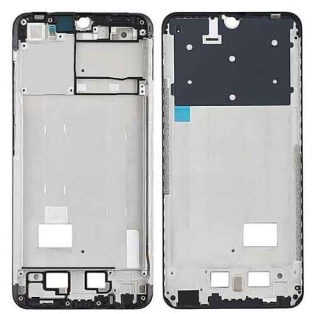 Vivo Y91i Lcd Frame [Front LCD Housing]
