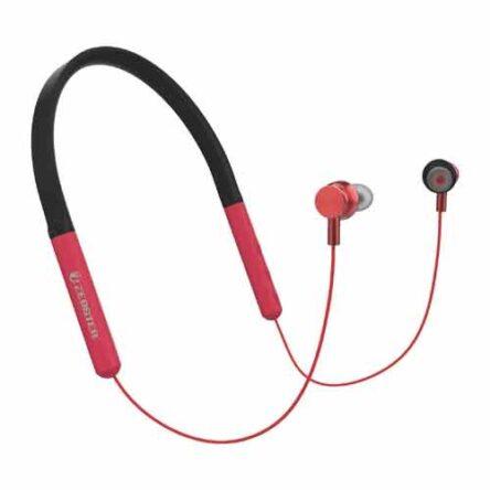 Zebster Style-101 Wireless Flexible Necband