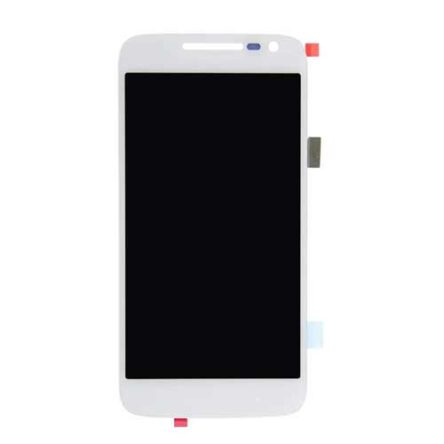 Moto G4 Play LCD Display with Touch Screen Combo Folder
