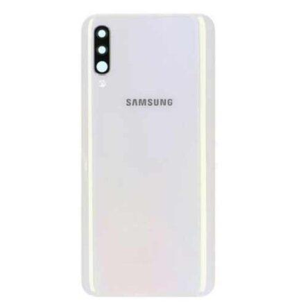 Samsung Galaxy A50 Back Door [ Back Panel ]